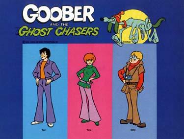 Hanna-Barbera y todos sus cartoons!